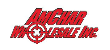 Amchar Wholesale