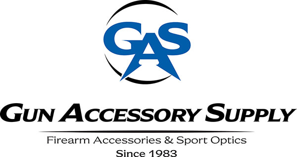 Gun Accessory Supply