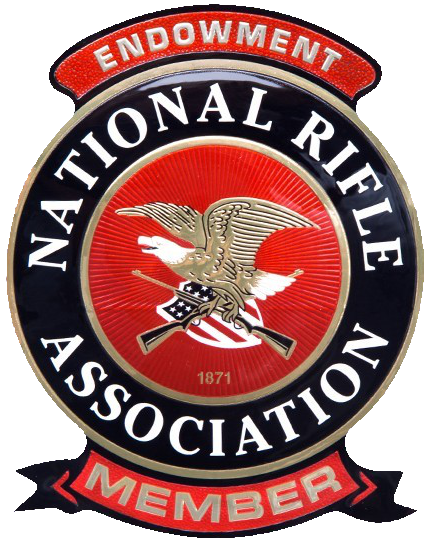 NRA Endowment Life Member