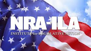 NRA-ILA